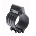 ***SLR Rifleworks Sentry AR-15 Sentry Gas Block .750 Adjustable Steel Clamp On