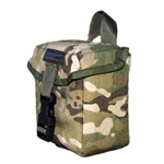 TAB GEAR LASER CASE MULTICAM