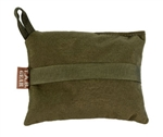 TAB GEAR GREEN REAR BAG