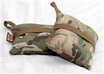 TAB GEAR MULTICAM REAR BAG