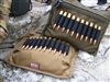 TAB GEAR MULTICAM SILENT AMMO CARRIER (SAC)