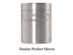 L.E. Wilson Trimmer Case Holder 6mm-284 Winchester, 6.5mm-284 Norma (6.5mm-284 Winchester), 284 Winchester