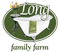 Long Family Farm, LLC logo