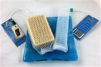 Simply Body Soap Net