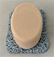 Himalayan (PINK) Salt Soap