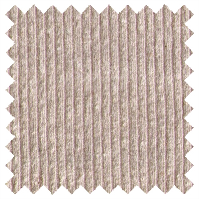<B>ORDER#: SWATCH-A-RB16</B><BR>4 in. X 4 in. Single Swatch Sample - A-RB16