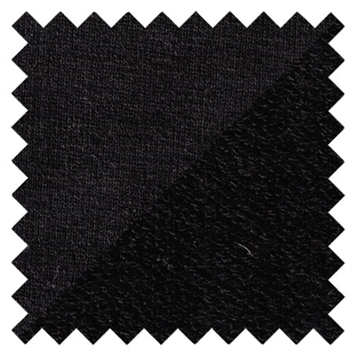 <B>ORDER#: SWATCH-CA-FT1B-BLK</B><BR>4 in. X 4 in. Single Swatch Sample