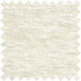<B>ORDER#: SWATCH-CA-H2</B><BR>4 in. X 4 in. Single Swatch Sample - CA-H2