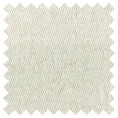 <B>ORDER#: SWATCH-CA-HCP1</B><BR>4 in. X 4 in. Single Swatch Sample - CA-HCP1