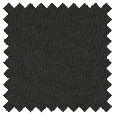 <B>ORDER#: SWATCH-CA-K1B-BLK</B><BR>4 in. X 4 in. Single Swatch Sample - CA-K1B-BLK
