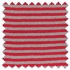 "<B>ORDER#: CA-K2-P4C3</B> <BR>55% Hemp, 45% Organic Cotton Jersey Yarn Dyed Stripes - Weight: 5 oz. Width: 63"" Open"