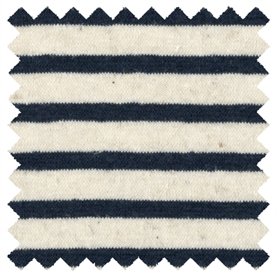 <B>ORDER#: SWATCH-CA-K3-STRIPE</B><BR>4 in. X 4 in. Single Swatch Sample - CA-K3-STRIPE