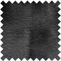 <B>ORDER#: CA-KL2-COAL</B> <BR>53% Hemp, 43% Organic Cotton, 4% Lycra Jersey, Dyed Charcoal Gray - Weight: 8.2 oz. Width: 58""