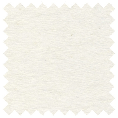 <B>ORDER#: SWATCH-CA-KL3</B><BR>4 in. X 4 in. Single Swatch Sample - CA-KL3