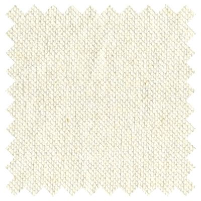 <B>ORDER#: SWATCH-CA-P2</B><BR>4 in. X 4 in. Single Swatch Sample - CA-P2