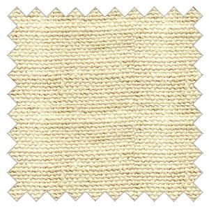 <B>ORDER#: SWATCH-CS-C11</B><BR>4 in. X 4 in. Single Swatch Sample - CS-C11