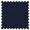<B>ORDER#: CS-C11-NAVY</B> <BR>100% Hemp Canvas - Weight: 11 oz. Width: 58""