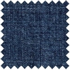 <B>ORDER#: CS-D10</B> <BR>63% Hemp, 37% Organic Cotton Indigo Denim - Weight: 10 oz. Width: 56""