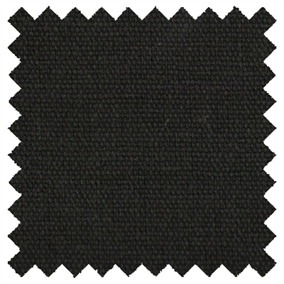 <B>ORDER#: SWATCH-CT-C18-BLK</B><BR>4 in. X 4 in. Single Swatch Sample - CT-C18-BLK