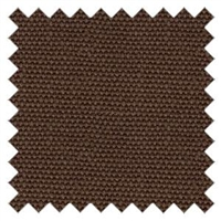 <B>ORDER#: CT-C18-BRN</B> <BR>100% Hemp Canvas, Brown - Weight: 16.5 oz. Width: 58""
