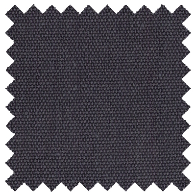 <B>ORDER#: SWATCH-CT-C18-GRAY</B><BR>4 in. X 4 in. Single Swatch Sample - CT-C18-GRAY