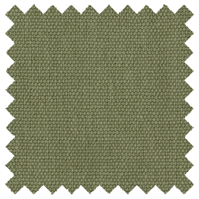<B>ORDER#: SWATCH-CT-C18-OLV</B><BR>4 in. X 4 in. Single Swatch Sample - CT-C18-OLV