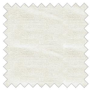 <B>ORDER#: SWATCH-CT-M2</B><BR>4 in. X 4 in. Single Swatch Sample - CT-M2
