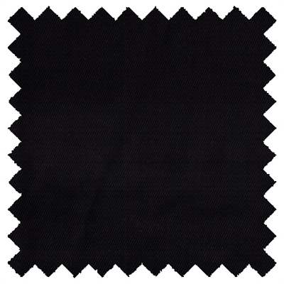 <B>ORDER#: SWATCH-CT-T12-BLK</B><BR>4 in. X 4 in. Single Swatch Sample - CT-T12-BLK