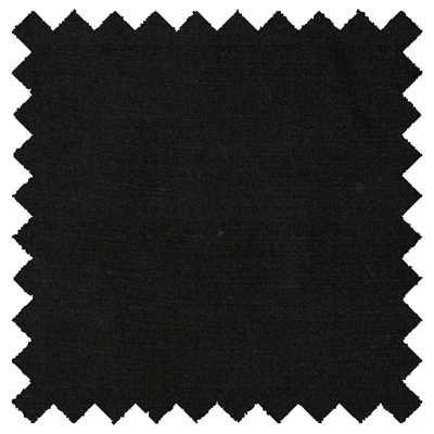 <B>ORDER#: SWATCH-CW-HS5-BLK</B><BR>4 in. X 4 in. Single Swatch Sample - CW-HS5-BLK