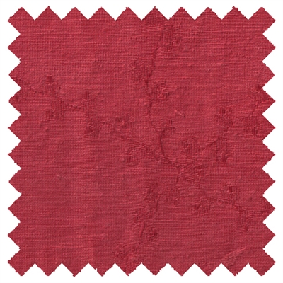 <B>ORDER#: SWATCH-CW-HS5-JQU-CIN</B><BR>4 in. X 4 in. Single Swatch Sample - CW-HS5-JQU-CIN