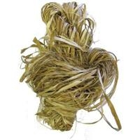 <B>ORDER#: F-B1</B> <BR>100% Raw Hemp Bark Fiber