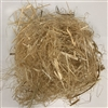 <B>ORDER#: F-L2</B> <BR>100% Raw Long Hemp Fiber, American Grown