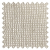 <B>ORDER#: FISHNET1</B> <BR>52% Hemp, 48% Organic Cotton Fishnet - Weight: 7 oz Width: 65""