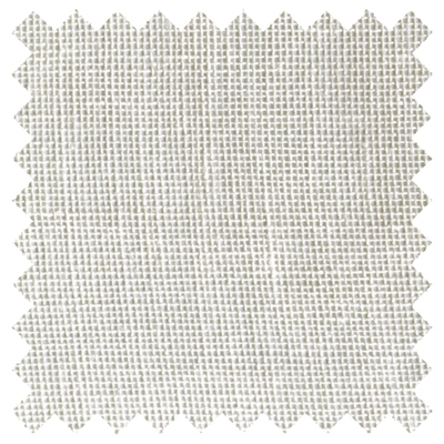 <B>ORDER#: SWATCH-H-L5</B><BR>4 in. X 4 in. Single Swatch Sample - H-L5