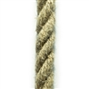 <b>ORDER#: HR10</b> <br>100% Hemp Rope 10mm (2/5 inch)