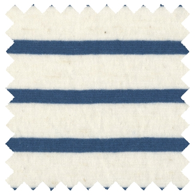 <B>ORDER#: SWATCH-KJ13811-2</B><BR>4 in. X 4 in. Single Swatch Sample - KJ13811-2