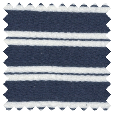 <B>ORDER#: SWATCH-KJ13825-1</B><BR>4 in. X 4 in. Single Swatch Sample - KJ13825-1