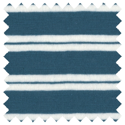 <B>ORDER#: SWATCH-KJ13825-3</B><BR>4 in. X 4 in. Single Swatch Sample - KJ13825-3