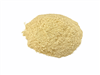 <B>ORDER#: PH-0.6</B> <BR>100% Powdered Hemp Hurds 0.6mm