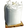<B>ORDER#: SEED-02-PALLET</B> <BR>American Hemp Grain Seeds, Volume Pricing