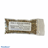 <B>ORDER#: SEED-03C-SAMPLE</B> <BR>Hemp Nut,  Sample 1 oz. Pack