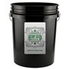 <B>ORDER#: SEED-07</B> <BR>Industrial Hemp Seed Oil, 20-Liter Bucket