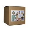 <B>ORDER#: SPC</B> <BR>Sample Hempcrete Kit