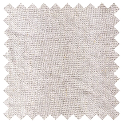 <B>ORDER#: SWATCH-SUEDE1</B><BR>4 in. X 4 in. Single Swatch Sample - SUEDE1