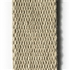 <b>ORDER#: WB03-C</b> <br>100% Dark Hemp Canvas Webbing 1.5 Inch
