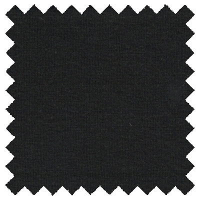 <B>ORDER#: SWATCH-CA-K2-BLK</B><BR>4 in. X 4 in. Single Swatch Sample - CA-K2-BLK