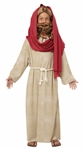 Child Jesus Costume - Religious