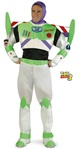 Disney Buzz LightyearCostume