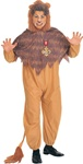 Wizard of Oz - Cowardly Lion Costume
