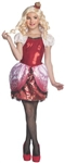 Tween Apple White Costume - Ever After High